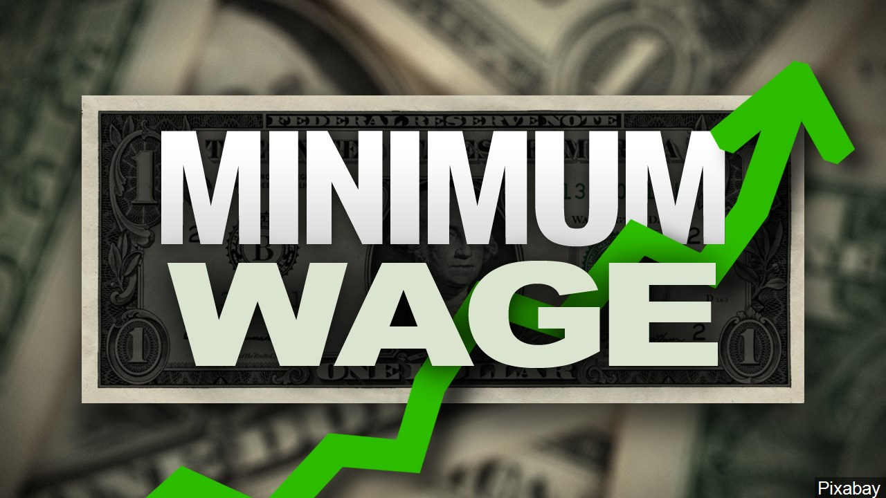 minimum wage generic mgn