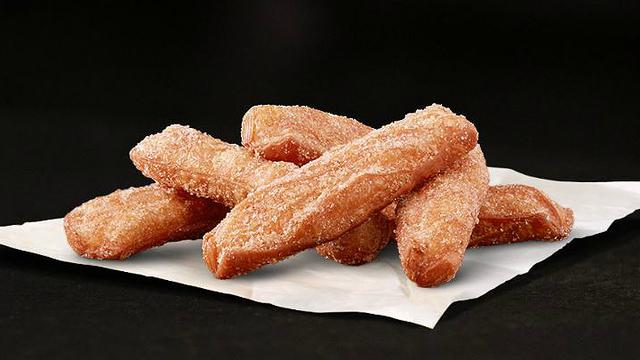 donut sticks FOR WEB_1549887726578.jpg_72335862_ver1.0_640_360_1549894780496.jpg.jpg