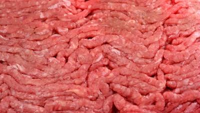 raw-ground-beef-closeup-jpg_20160926213154-159532