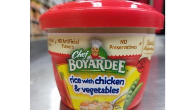 Chef Boyardee recall_1552304412670.PNG_76753585_ver1.0_640_360_1552310466697.jpg.jpg