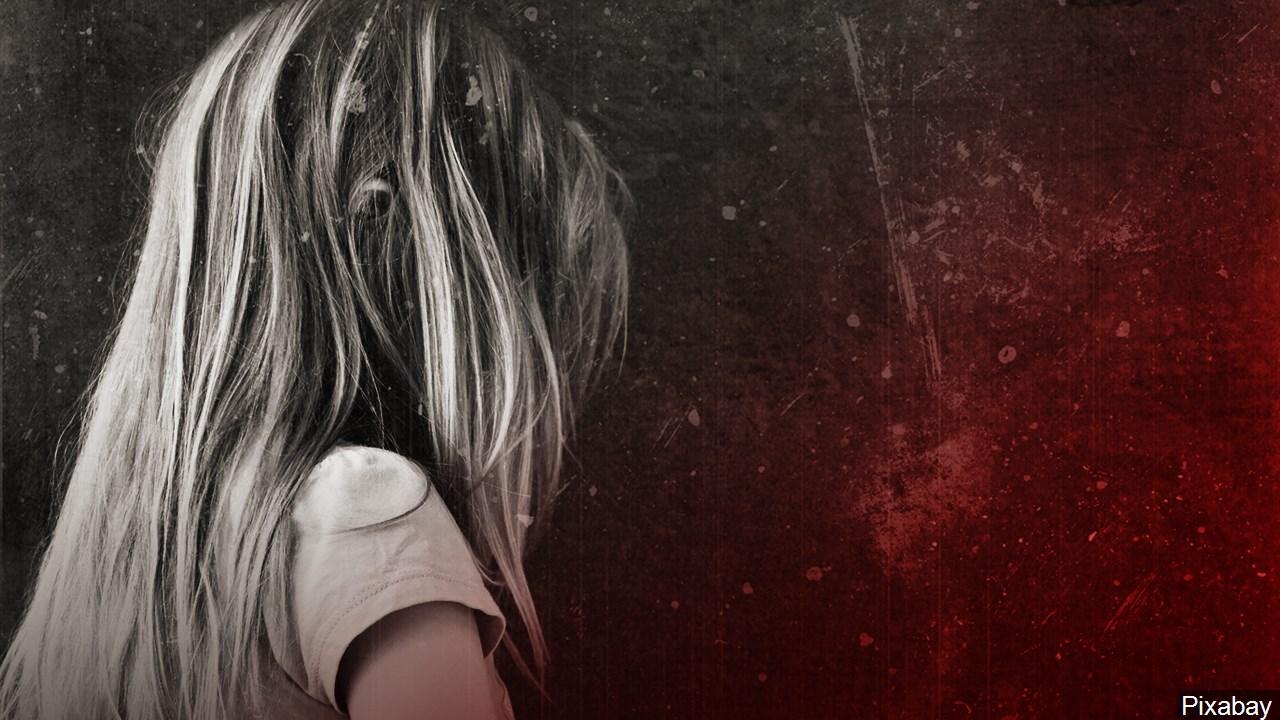 child abuse generic 2