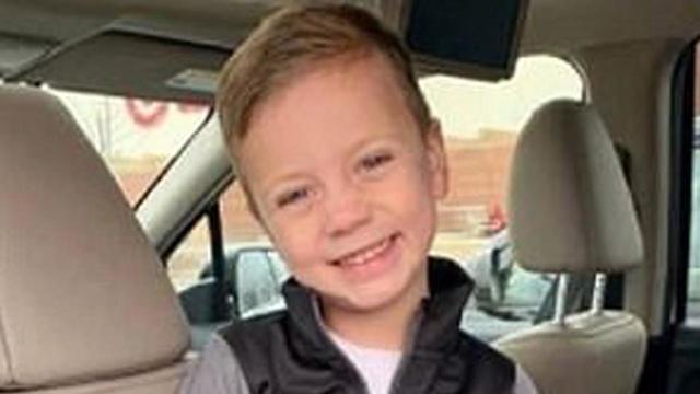 Boy Thrown From Mall Of America Balcony Celebrates His 6th Birthday Mystateline Com