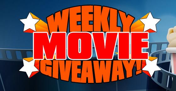 Weekly Movie Giveaway FB_1516658387901.jpg.jpg