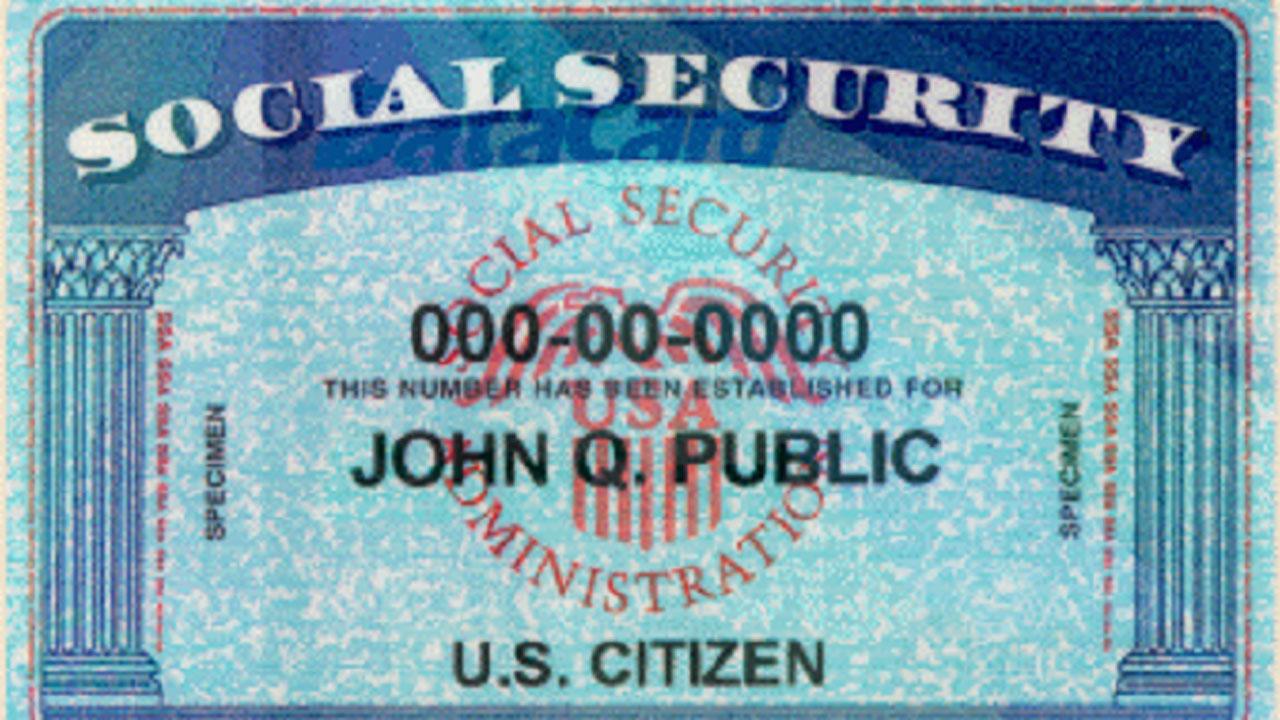 bad financial advice - Social Security93209541-159532