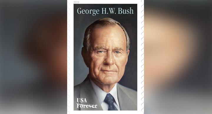 bush stamp_1554653458809.jpg.jpg