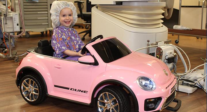 kids car_1554650695532.jpg.jpg
