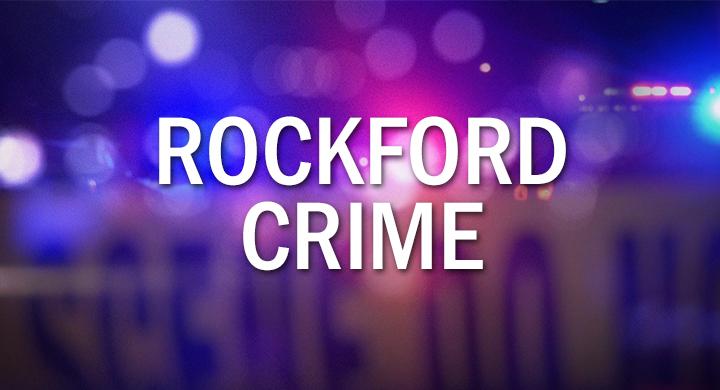 rockford crime_1556207873006.jpg.jpg