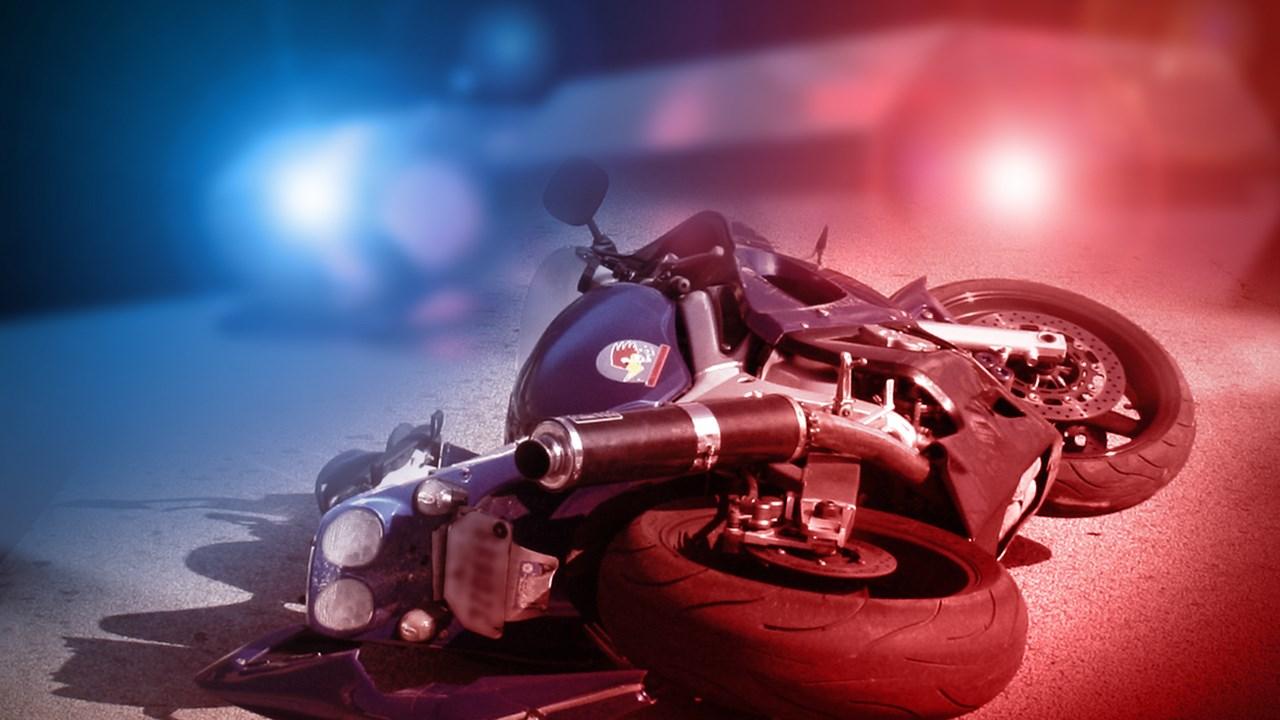 Motorcycle Crash_1559073265103.jpg.jpg