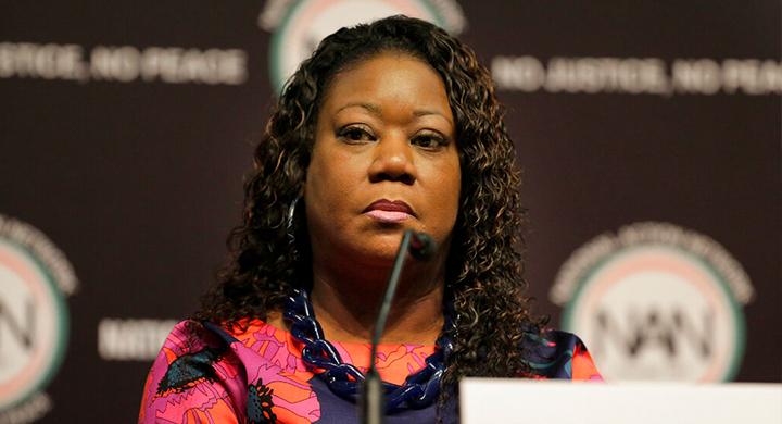 Trayvon Martin mom_1558290629985.jpg.jpg