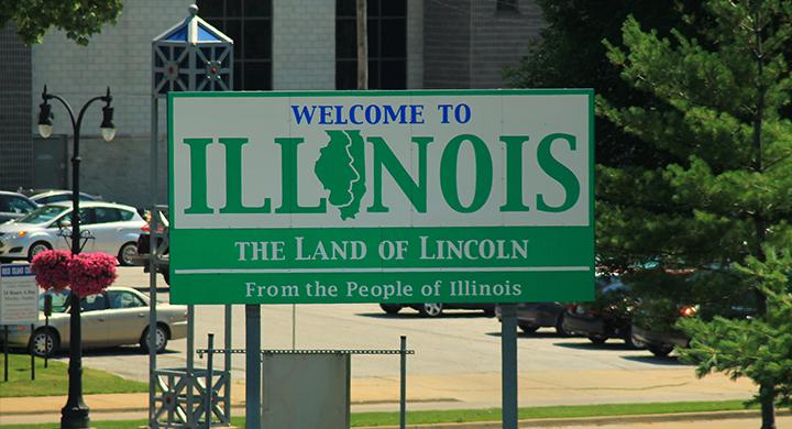 Welcome_to_Illinois_Sign_-_US67_Rock_Island_(44320554331)_1557865883669.jpg