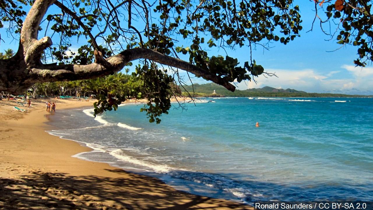 US tourists can now travel to Brazil visa-free | MyStateline com