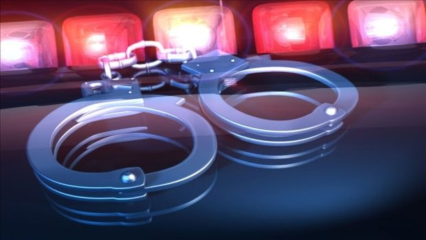 arrest generic_1499705841878.jpg