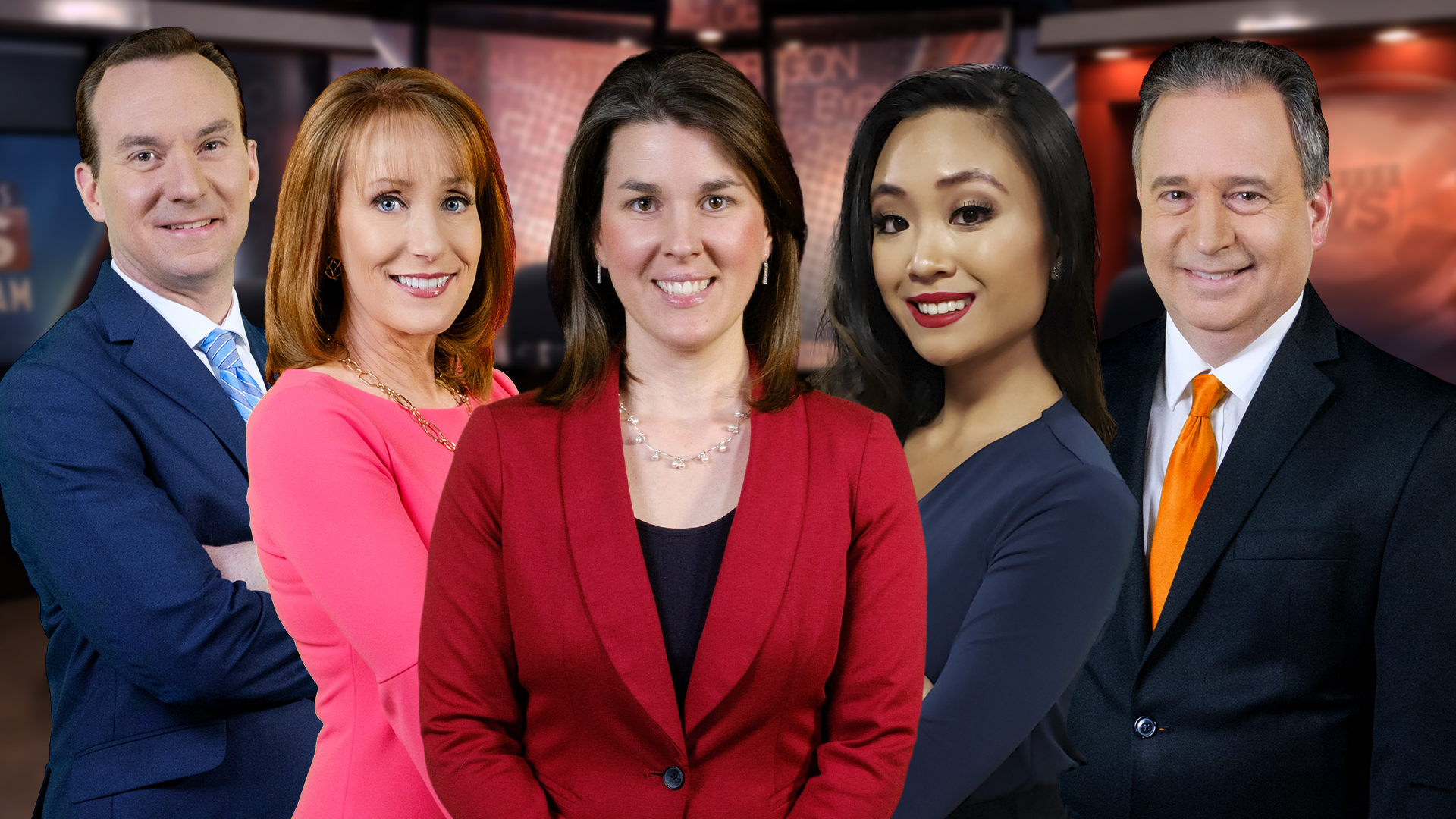 Eyewitness News on FOX 39 returns to U-verse and DirecTV