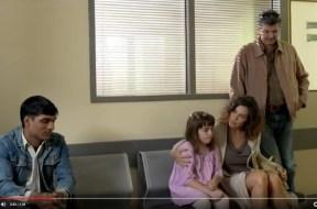 Τζαφάρ, μια ταινία της Νάνσυ Σπετσιώτη