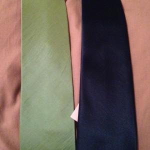 Necktie Emporium
