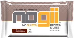Protein D'Lites