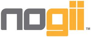 nogii-logo