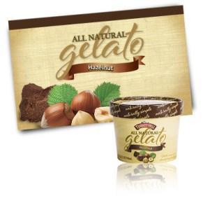 hazelnut-gelato