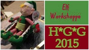 ElfWorkshoppeHGG2015