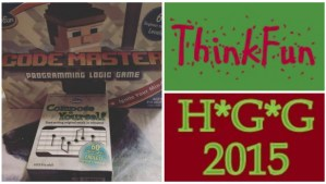 HGG2015ThinkFun