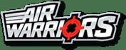 logo-AirWarriors2015-aboutUs