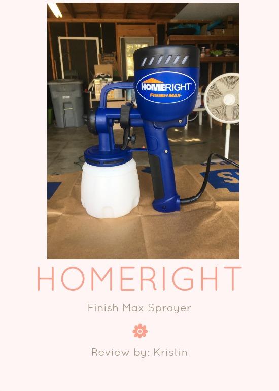 homerightmaxsprayer