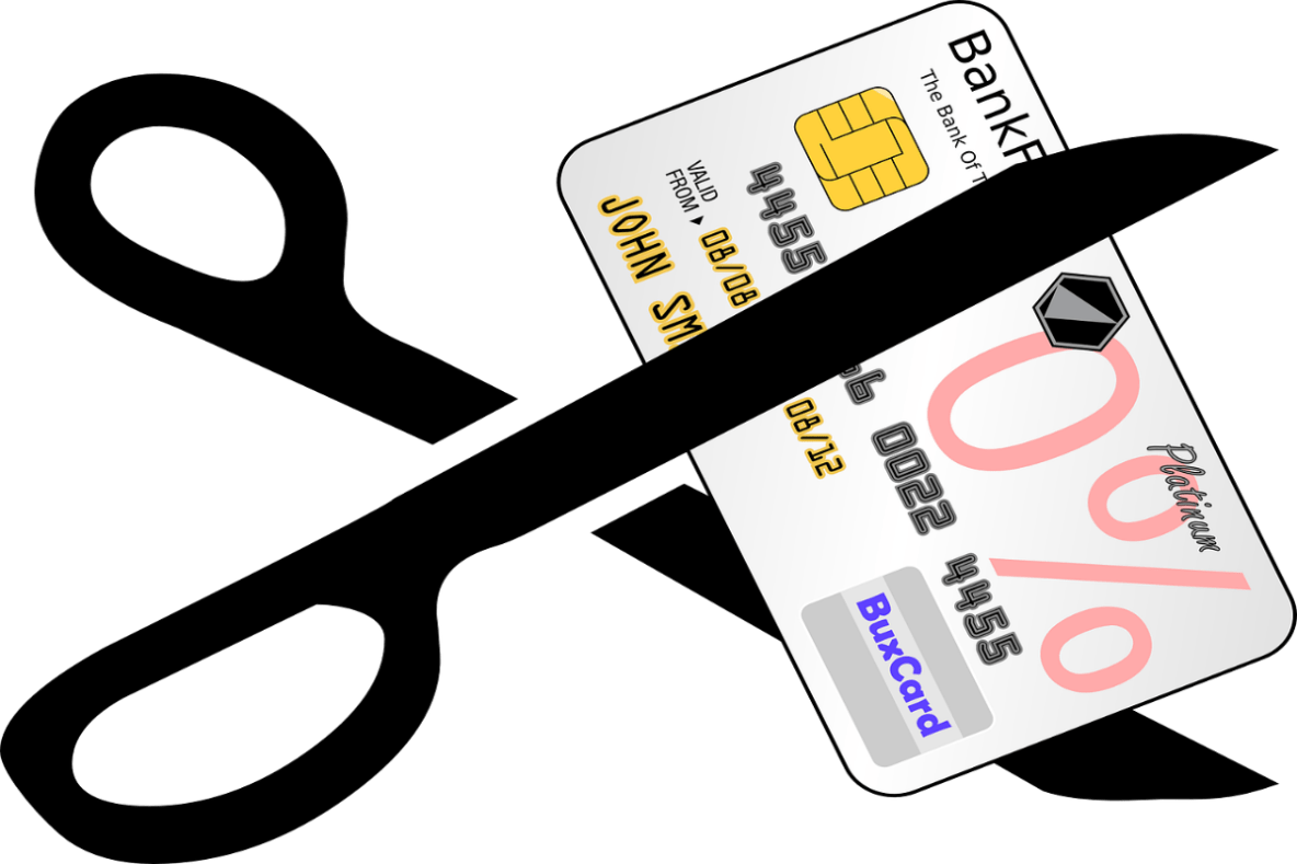 credit-card-1200 800