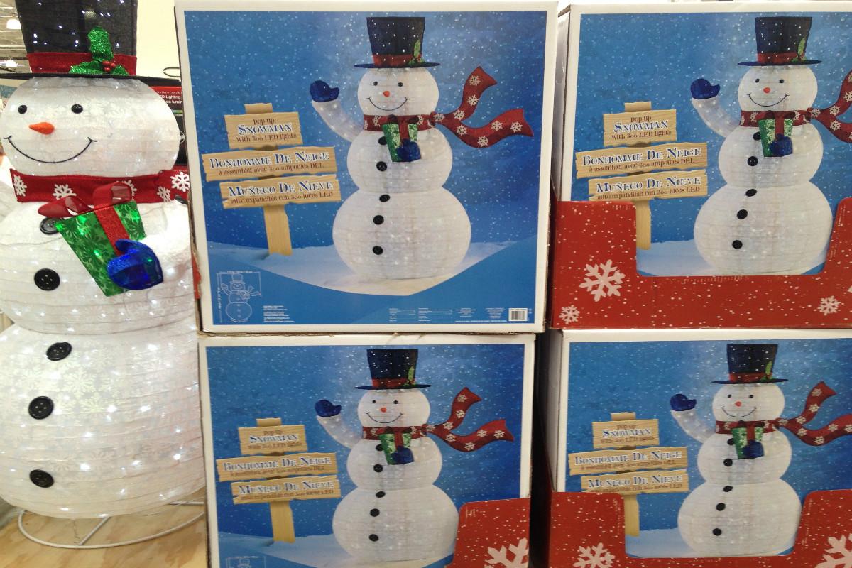 snowman 1200 800