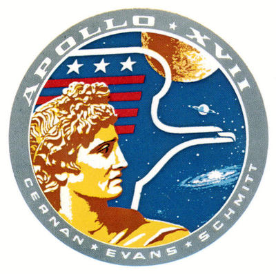 apollo-17-logo