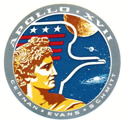 apollo-17-logo