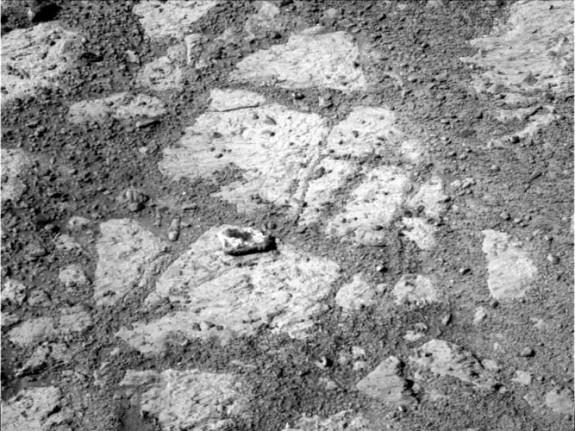 mars-pinnacle1