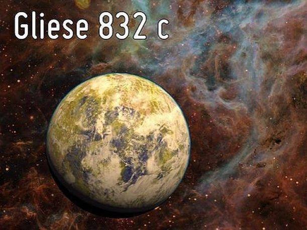 gliese-832