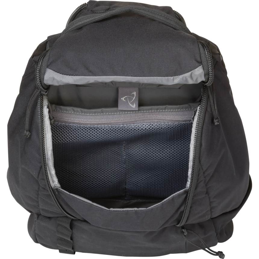 Mystery Ranch Rip Ruck 15L Review - Quick Access in a Small Package 2