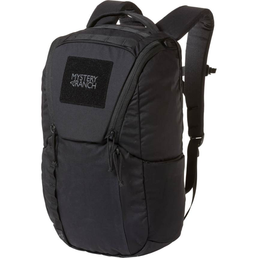 Mystery Ranch Rip Ruck 15L Review - Quick Access in a Small Package 1