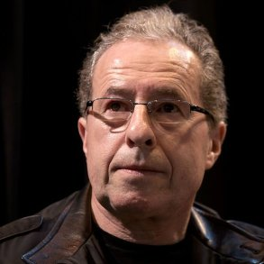 Crime Writer Peter James Talks About Dead Like You