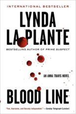 blood-line-lynda-la-plante