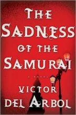 sadness-samurai