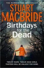 birthdays-for-the-dead-stuart-mcbride