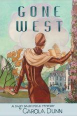 gone-west-carloa-dunn