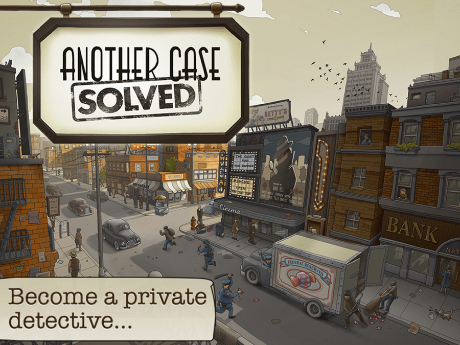 another-case-game-2 detective games apps