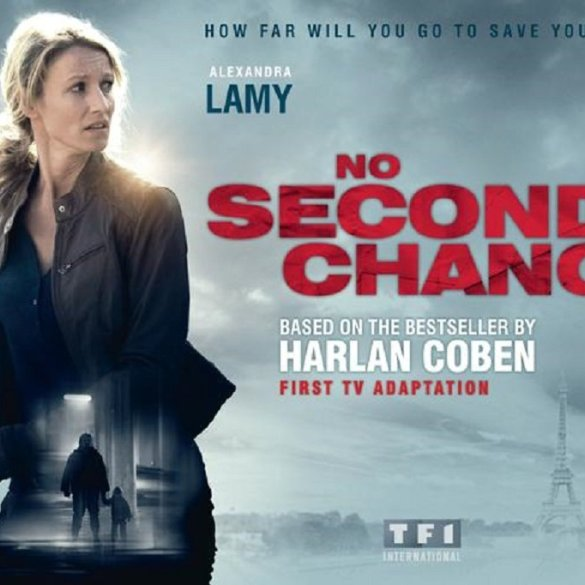 no-second-chance-netflix-harlan-coben