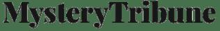 Mystery Tribune Logo Transparent