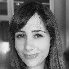 Catherine Halahan Author