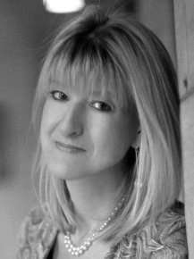 Jane-Corry-author My Husband's Wife
