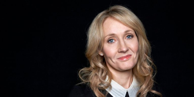 J. K. Rowling Lethal White Cormoran Strike crime fiction