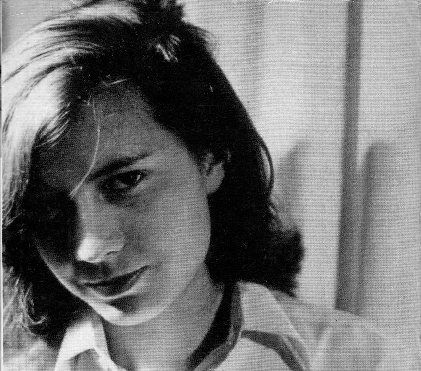 Patricia Highsmith female crime writers