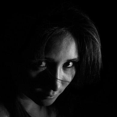catch me lisa gardner thriller mystery tribune