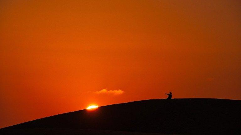 kent lester scientific thriller seventh sun