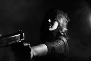 Top 7 Assassination Thrillers Which Are Most Sought After By Readers
