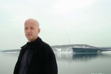 New Scandinavian Crime Fiction To Be Translated By Author Of Minnesota Trilogy vidar sundstol